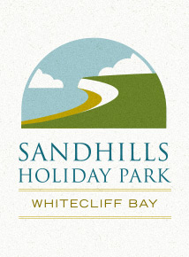 SANDHILLS HOLIDAY PARK, WHITECLIFF BAY