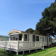 £22995 now reduced to £19995 till 24/07/2018.  Willerby Granada